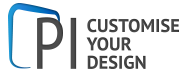 pi-customise-your-design