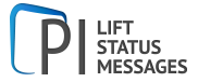 pi-lift-status-messages2